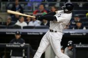 Rays vs Yankees Preview & Free Pick | Prediction [7/17/19]