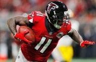 Giants vs Falcons Preview & Free Pick | Prediction [Week 7]