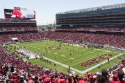 Rams @ 49ers Week 3 Preview and Prediction