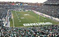 Michigan vs Michigan State Preview & Free Pick [10/20/18]