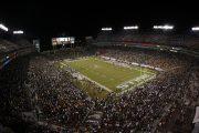 Marshall vs South Florida Preview & Free Pick [Gasparilla Bowl]