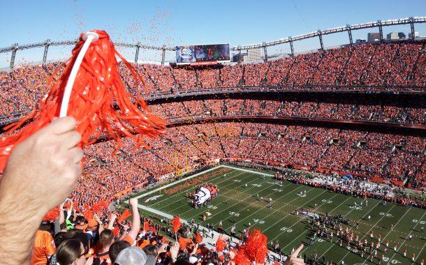 Chiefs vs Broncos Preview & Free Pick [Week 7]