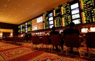 Americas Bookie - Your Friendly All-Inclusive Sportsbook