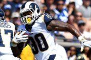 Eagles vs Rams Preview & Free Pick | Prediction [Week 15]