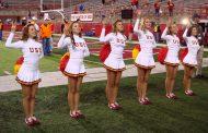 USC vs Ohio State Preview, Odds, & Free Pick [Cotton Bowl]