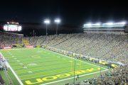 Stanford vs Oregon Preview & Free Pick [9/22/18]