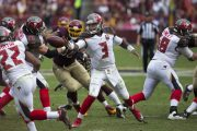 Falcons vs Buccaneers Preview, Trends, & Free Pick [Week 15]