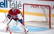 Sunday's NHL Hockey Free Picks & Predictions [2/3/19]