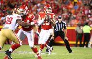 Patriots vs Chiefs Preview & Free Pick [AFC Championship]