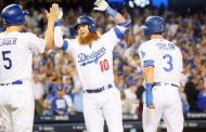 Dodgers vs Cubs Preview, Trends, & Free Pick [NLCS Game 5]