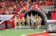 Vikings vs Falcons Preview, Trends, & Free Pick [Week 13]