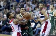 Cavaliers vs Bucks Preview, Odds, Trends, & Free Pick - [10/20/17]