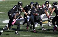 Ravens vs Steelers Preview, Trends, & Free Pick [Week 14]