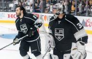 Friday's NHL Hockey Playoff Free Picks [4/13/18]