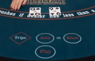 Live Dealer Games and Why They are So Popular