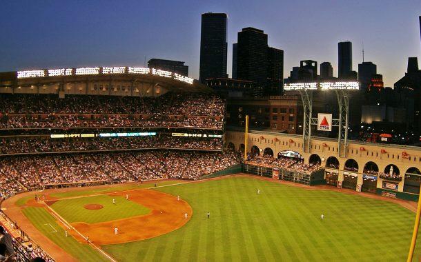 Friday's MLB Baseball Free Picks & Predictions [5/24/19]