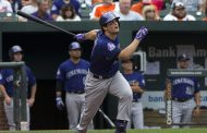 Dodgers vs Rockies Preview & Free Pick [4/5/19]