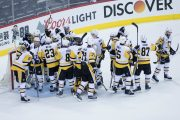 Tuesday's NHL Hockey Free Picks & Betting Trends [1/23/18]