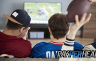 NFL And Live Betting: 3 Reasons Online Bookies Need to Offer Live Betting