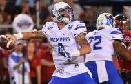 Iowa State vs Memphis Preview & Free Pick [Liberty Bowl]