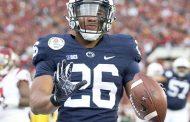 Washington vs Penn State Preview & Free Pick [Fiesta Bowl]