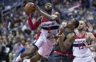 76ers vs Wizards Preview, Odds, Trends, & Free Pick - [10/18/17]