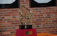 Fun Facts About the World Series