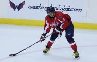 Capitals vs Predators Preview, Trends, & Free Pick - [11/14/17]