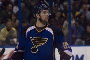 Sunday's NHL Hockey Free Picks & Predictions [3/17/19]