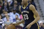 Blazers vs Pelicans Preview & Free Pick | Prediction [Game 4]