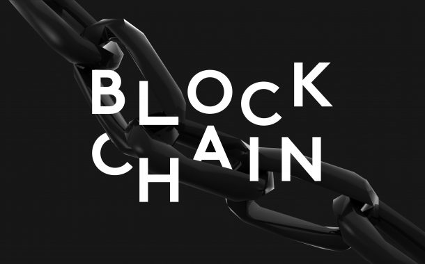 Blockchain's Potential To Change The Sports Industry