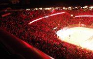 Monday's NHL Hockey Free Picks & Betting Trends [2/19/18]