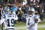 Saints vs Panthers Preview & Free Pick | Prediction [Week 15]