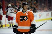 Monday's NHL Hockey Free Picks & Predictions [10/22/18]