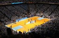 Clemson vs North Carolina Preview, Odds, & Free Pick - [1/16/18]