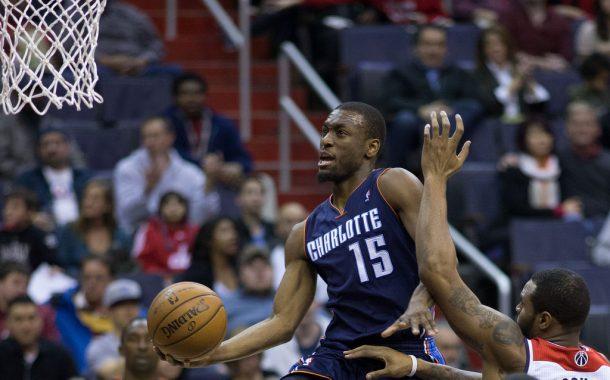 Thursday's NBA Basketball Free Picks & Betting Trends [3/22/18]