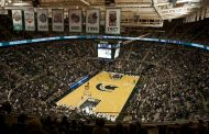 Maryland vs Michigan State Preview & Free Pick [1/21/19]