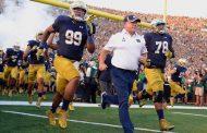 LSU vs Notre Dame Preview, Odds, & Free Pick [Citrus Bowl]