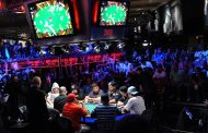Can Poker Be Classed As a Sport?
