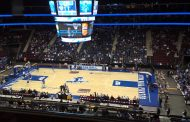 Xavier vs Seton Hall Preview, Odds, & Free Pick - [1/20/18]