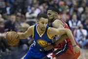 Warriors vs Blazers Preview & Free Pick | Prediction [Game 3]