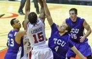 Kansas vs TCU Preview & Free Pick [2/11/19]