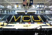 Virginia vs VCU Preview, Odds, Trends, & Free Pick - [11/17/17]