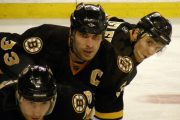 Wednesday's NHL Hockey Free Picks & Betting Trends [3/21/18]
