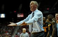 St John's vs Arizona State Preview, Odds, & Free Pick - [12/8/17]