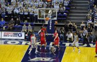 Butler vs Georgetown Preview, Odds, & Free Pick - [12/27/17]