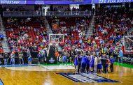 Kansas vs Stanford Preview, Odds, Trends, & Free Pick - [12/21/17]