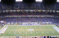 Kentucky vs Northwestern Preview & Free Pick [Music City Bowl]