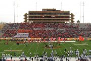Two Bowls That Need Your Attention: New Mexico and Camellia Bowl