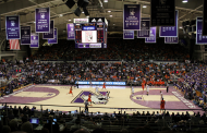 Valparaiso vs Northwestern Preview, Odds, & Free Pick - [12/14/17]